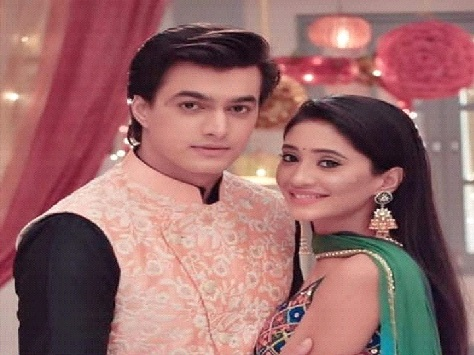 This is why Yeh Rishta Kya Kehlata Hai's Naira is the perfect wife to Kartik