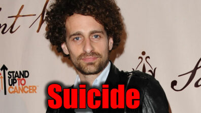 Thor fame Isaac Kappy commits suicide