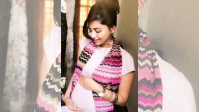 TikTok star Disha Madan pregnant!