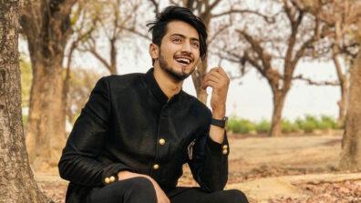 TikTok star Faizu hits 4 million Instagram followers