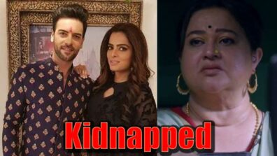 Tujhse Hai Raabta: Atharva's new strategy to marry Kalyani