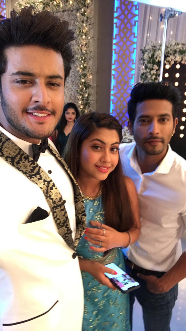 Tujhse Hai Raabta completes 200 episodes 3