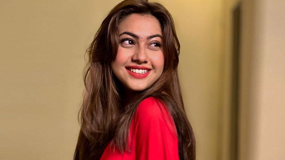 Tujhse Hai Raabta: Kalyani to not lose her eyesightTujhse Hai Raabta: Kalyani to not lose her eyesight