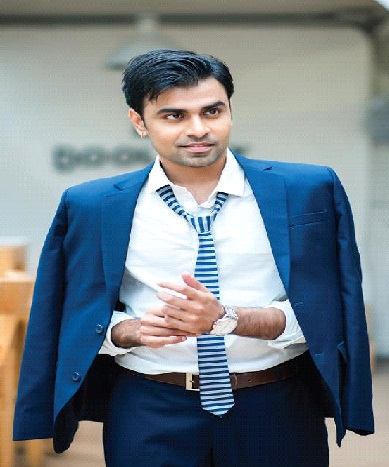 TVF's Jeetendra Kumar is better than most Bollywood actors. Here's why! 1