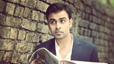 TVF's Jeetendra Kumar is better than most Bollywood actors. Here's why! 2