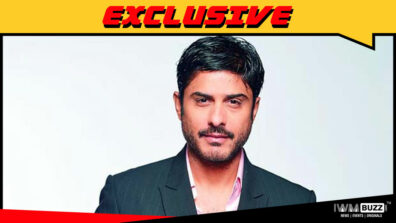 Udaan: Vikas Bhalla to make a comeback