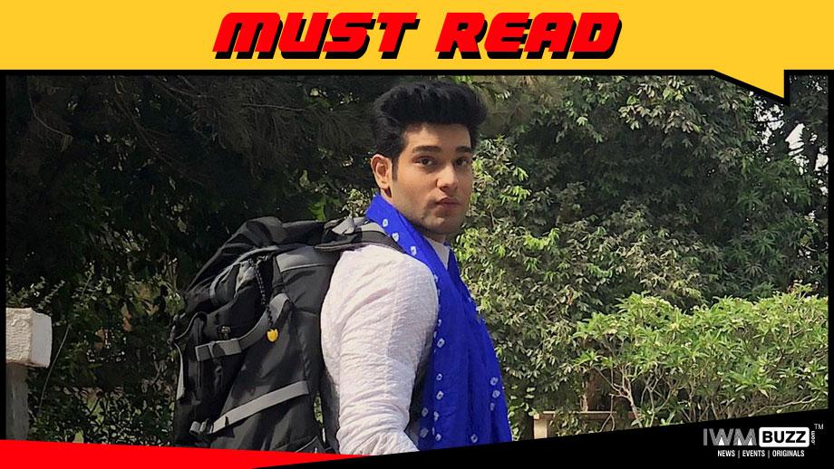 Viewers will cry seeing death of Rohan in Yeh Hai Mohabbatein: Abhishek Malik