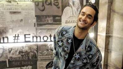 Vikas Gupta: The New Style Icon