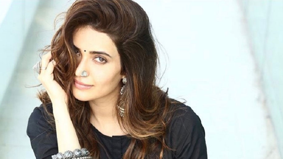 We both are very good friends: Karishma Tanna gives clarification on her relationship status with Pearl V Puri