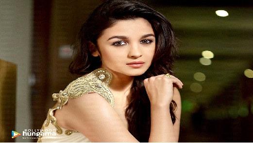 We rank the 5 Best Performances by Alia Bhatt