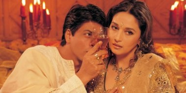 We rank the top 5 best performance by SRK 3