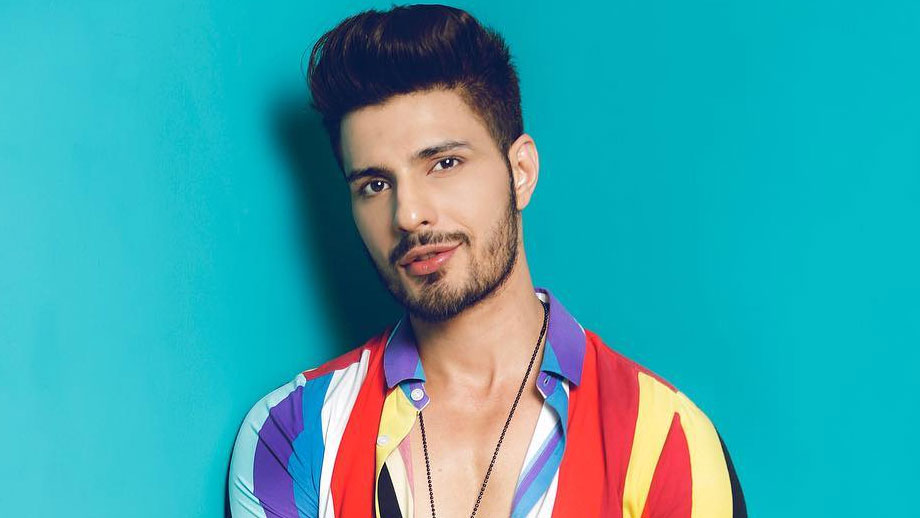 We won't disappoint audience: Vin Rana