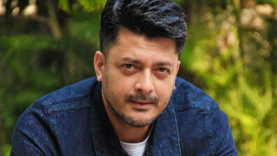 Web series is the future: Jisshu Sengupta