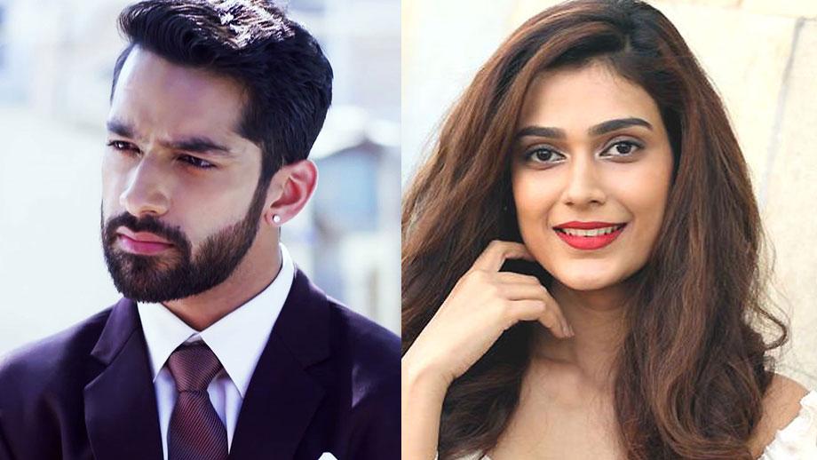 Will Karan Vohra again create great on-screen chemistry with Aakanksha Singh in YHM2?
