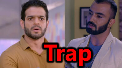 Yeh Hai Mohabbatein 10 May 2019 Written Update Full Episode: Raman traps Sahil?