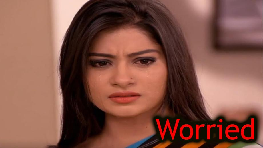 Yeh Hai Mohabbatein 15 May 2019 Written Update Full Episode: Aaliya is worried