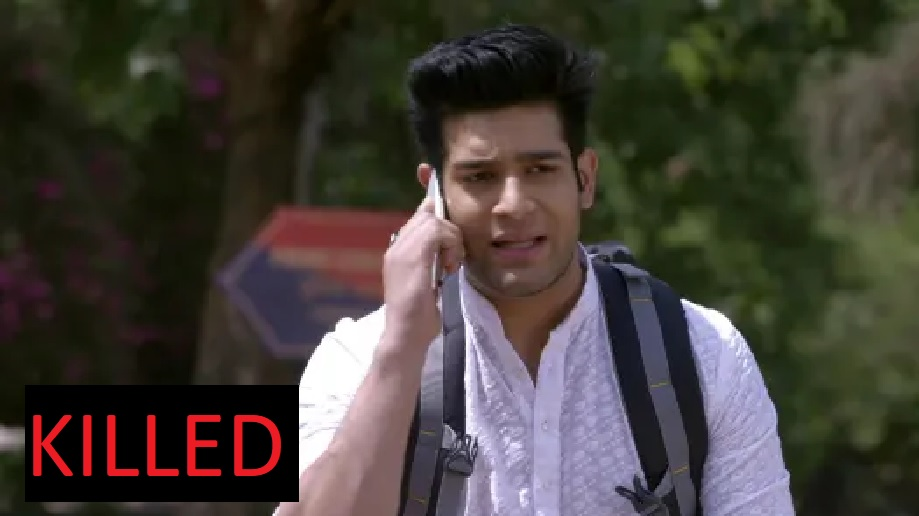 Yeh Hai Mohabbatein 20 May 2019 Written Update Full Episode: Rohan gets killed