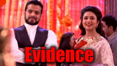 Yeh Hai Mohabbatein: Raman and Ishita to look for evidence