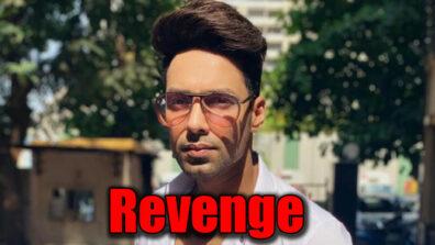 Yeh Hai Mohabbatein: Revenge drama of Karan starts