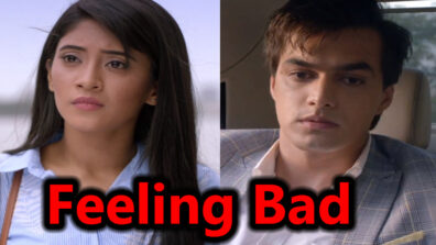 Yeh Rishta Kya Kehlata Hai 10 May 2019 Written Update Full Episode: Kartik is feeling bad