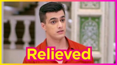 Yeh Rishta Kya Kehlata Hai: Big revelation of Mihir to make Kartik calm