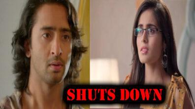 Yeh Rishtey Hai Pyaar Ke 23 May 2019 Written Update Full Episode: Mishty shuts down Abir