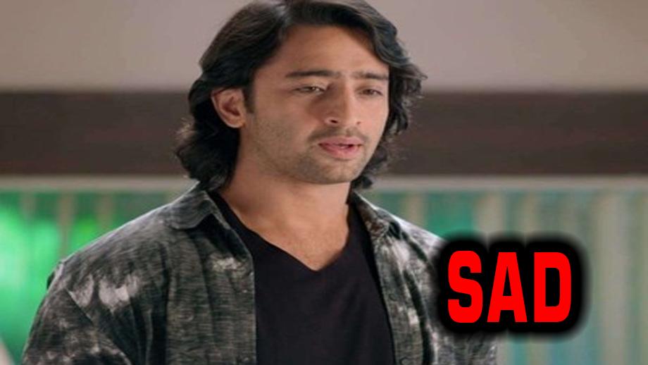 Yeh Rishtey Hai Pyaar Ke Written Update Full Episode 21 May 2019: Abir is sad