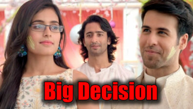 Yeh Rishtey Hain Pyaar Ke: Abir decides to leave the house for Mishti and Kunal