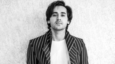 Yeh Un Dinon Ki Baat Hai actor Randeep Rai is on a new mission! 1