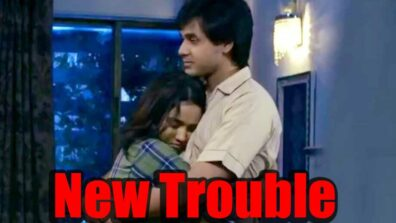 Yeh Un Dinon Ki Baat Hai: Naina and Sameer to face a new problem in Mumbai