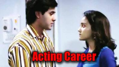 Yeh Un Dinon Ki Baat Hai: Sameer and Naina to reach the Production house