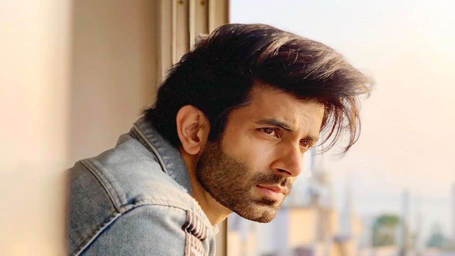 You can't compare  with itsprevious seaKawach Mahashivratrison: Namik Paul