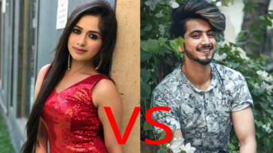 Jannat or Faisu: Who has the craziest fan base?