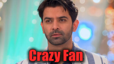 A die-hard Barun Sobti fan? Take this test