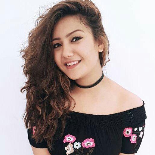 Aashika Bhatia to Jannat Zubair: Actors who rose to fame with TikTok 1