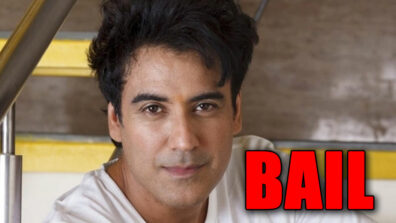 Actor Karan Oberoi gets bail from Bombay High court in rape case