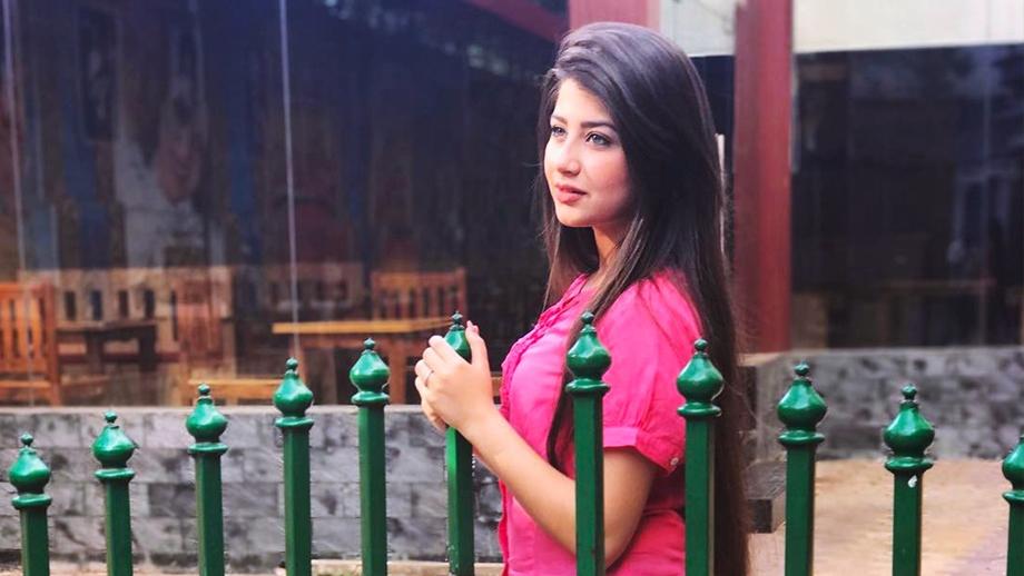 Aditi Bhatia of Yeh Hai Mohabbatein turns Director on set