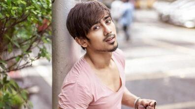 Adnan Shaikh completes 10 million followers on TikTok 1