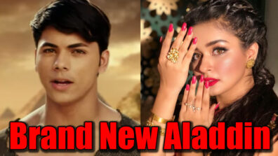Aladdin Naam Toh Suna Hoga: New Season and Expectations
