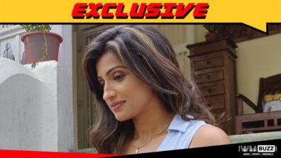 Alefia Kapadia joins Amit Sadh and Manjari Fadnnis in ZEE5 film 2