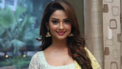 An actor's life is like labourer's, says actor Adaa Khan