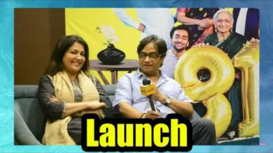 An exclusive interview with the cast of 'Aam Aadmi Family'