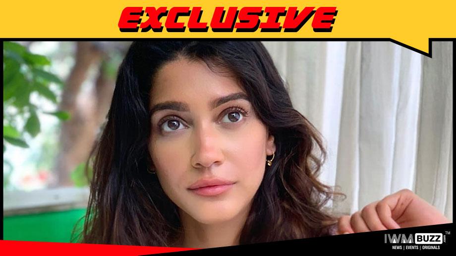 Anuja Boma Joshi roped in for ALTBalaji series Broken but Beautiful 2