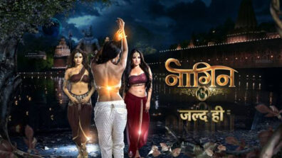 Are you a die-hard Naagin 3 fan? Take this test 1