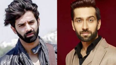 Arnav or Shivaay: Pick your favorite angry young man