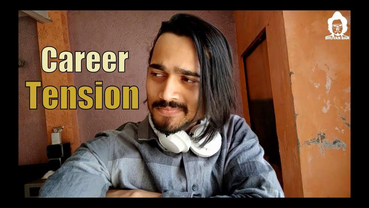 Ashish Chanchlani VS Bhuvan Bam: We Rank The Best Youtube Star 1