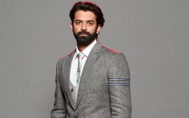 Barun Sobti: The angry young man 4