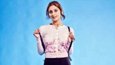 Beautiful songs that will make you fall in love with the up and coming Dhvani Bhanushali