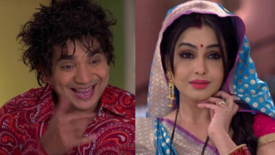 Bhabhiji Ghar Par Hai: Saxena's medicines to have a side effect on Angoori bhabhi