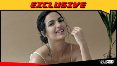 Bigg Boss fame Natasa Stankovic in Zoom Studios' The Holiday